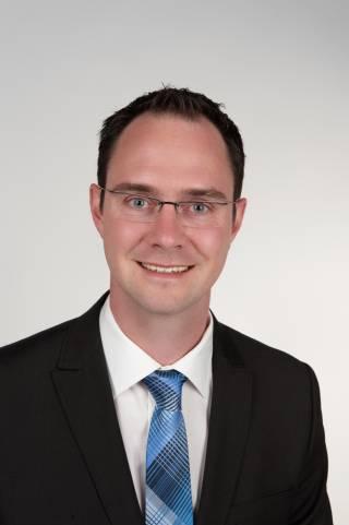 Michael Daum