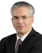 Joern Kohlhammer