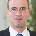 TobiasKraft