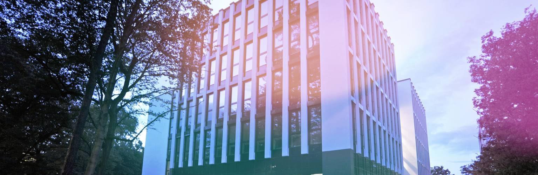 Steinbeis-Haus Karlsruhe (SHKA)