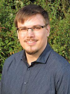 Daniel Krause (mayato GmbH)