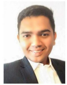 Hasham Munir (SEVENIT GmbH)