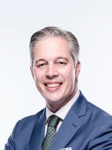 Martin Weis (EY GmbH WPG)